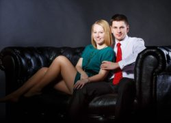 Photo Tips for your Swinger Profile