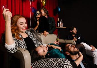 swingers non monogamous couples swingers club swingers party